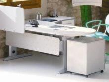 Muebles De Oficina Madrid