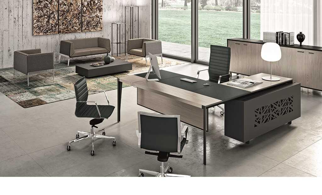 Muebles De Oficina Madrid 87dx Sio Mobiliario Oficina Madrid