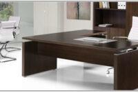 Muebles De Oficina Madrid 8ydm Despacho Loma Mobiliario De Oficina Sillas De Oficina Muebles