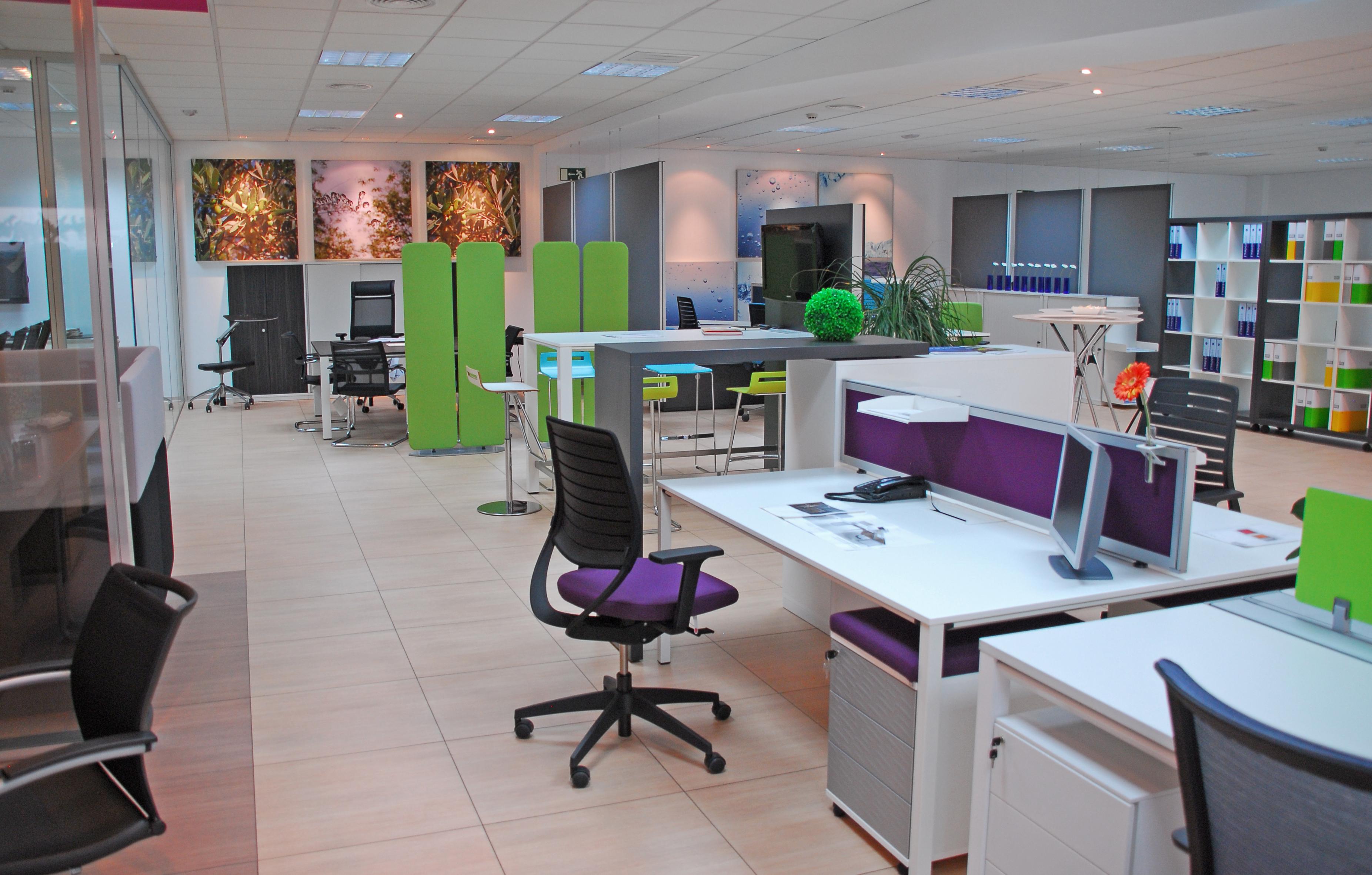 Muebles De Oficina Madrid 8ydm Exposicià N De Muebles De Oficina En Madrid Cà Mo Saber Cuà L Es La Mejor