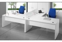 Muebles De Oficina Madrid 9ddf Muebles Talego Muebles De Oficina Y Hostelerà A Madrid Y toledo