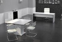 Muebles De Oficina Madrid Dddy Mobiliario De Oficina De Diseà O Moderno Mobiofic