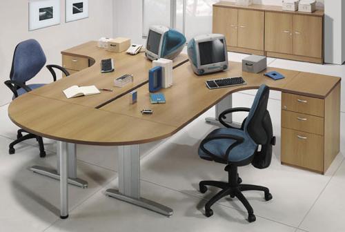 Muebles De Oficina Madrid Dddy Muebles De Oficina Madrid Mobiliario De Oficina En Madrid