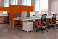 Muebles De Oficina Madrid Dddy Muebles De Oficina Sillas De Oficina Mobiliario De Oficinas