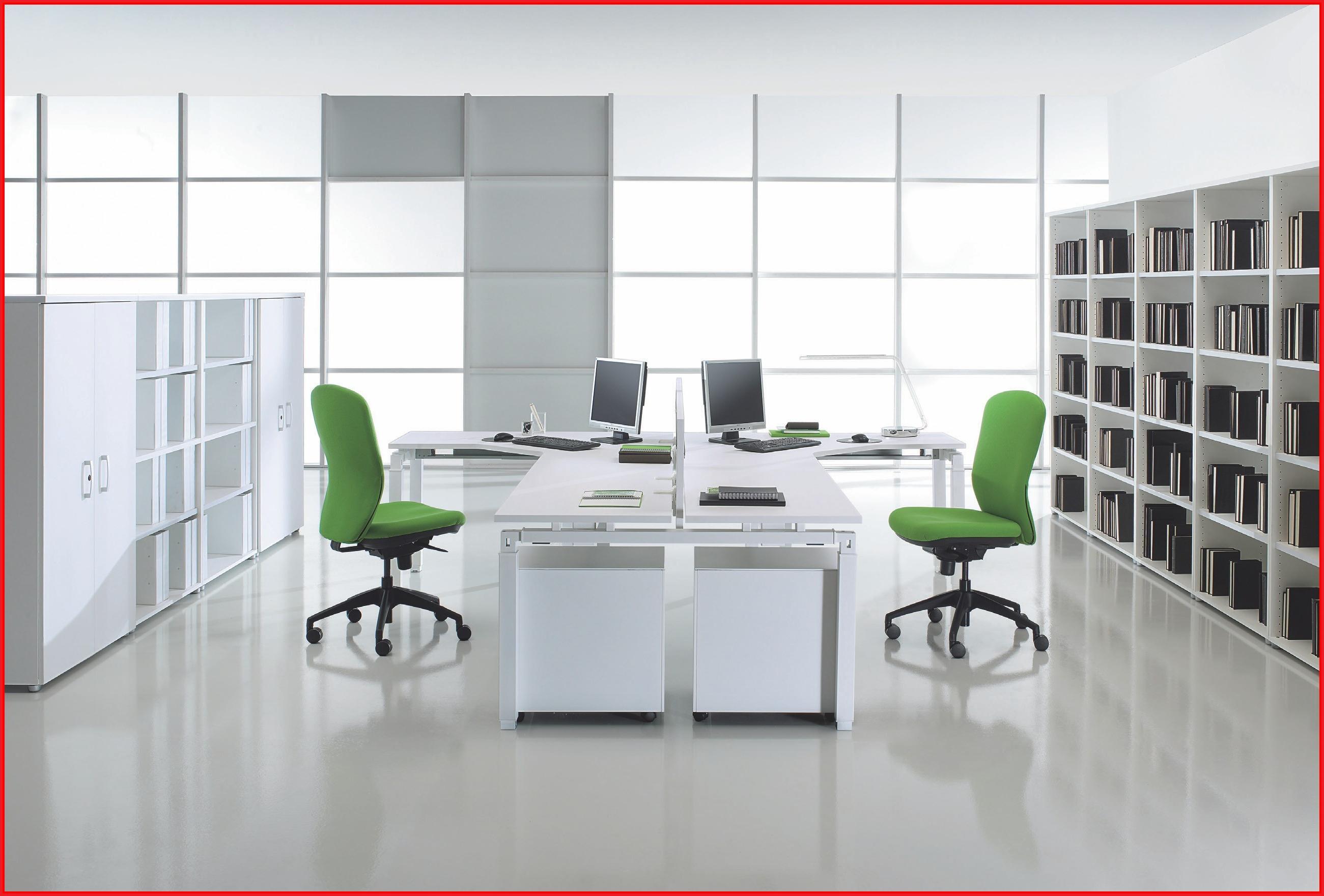 Muebles De Oficina Madrid Drdp Muebles Oficina Madrid Muebles De Icina En Madrid Muebles De