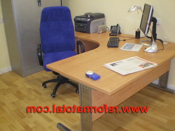 Muebles De Oficina Madrid E6d5 â 033 009 Fotos De Muebles Oficina Imà Genes De Muebles Oficina