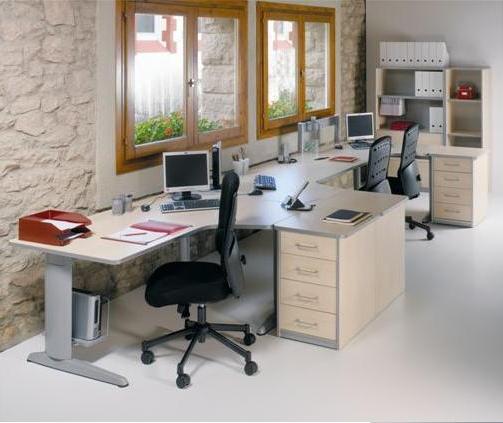Muebles De Oficina Madrid E6d5 Muebles De Oficina Madrid Sillas De Oficina Mobiliario De Oficina
