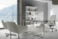 Muebles De Oficina Madrid Fmdf Mobiliario Oficina Muebles De Oficina De Diseà O Avant Haus