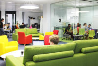 Muebles De Oficina Madrid Ftd8 Muebles De Oficina En Madrid Startups