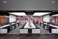 Muebles De Oficina Madrid Ftd8 Muebles Oficina Oxloreal Instalaciones Ofita L 1 Ofita