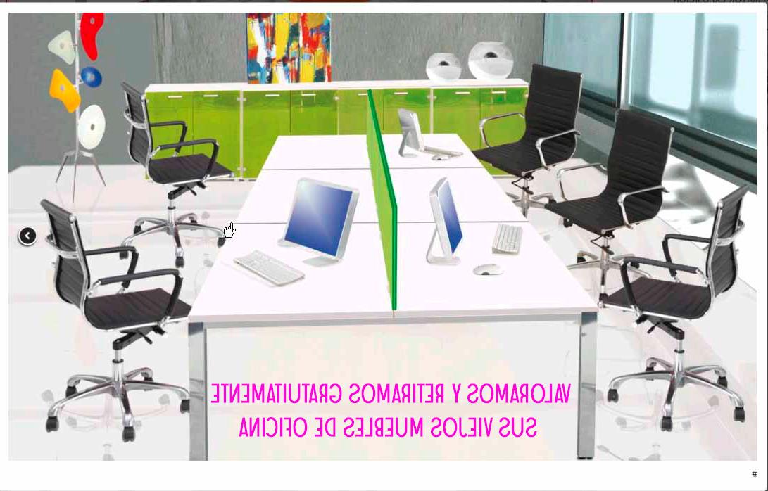 Muebles De Oficina Madrid Ftd8 Sillofi Las Mejores Ofertas En Sillas De Oficina Madrid