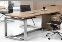 Muebles De Oficina Madrid J7do Despacho Volga Mobiliario De Oficina Sillas De Oficina Muebles