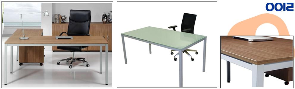 Muebles De Oficina Madrid J7do Euro 5100 Mobiliario De Oficina Sillas De Oficina Muebles De