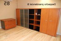 Muebles De Oficina Madrid Jxdu Muebles De Oficina De Segunda Mano Madrid