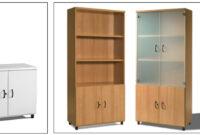 Muebles De Oficina Madrid O2d5 Armarios De Oficina Mobiliario De Oficina Sillas De Oficina