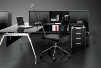 Muebles De Oficina Madrid O2d5 Mobiliario Para Oficina Muebles Para Direccià N Despachos Y