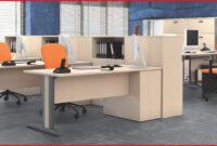 Muebles De Oficina Madrid Q0d4 Muebles Oficina Madrid Muebles Icina Madrid Muebles De Icina
