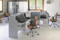 Muebles De Oficina Madrid Q5df Muebles De Oficina Madrid Mobiliario De Oficina En Madrid