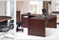 Muebles De Oficina Madrid S1du Despacho Cala Mobiliario De Oficina Sillas De Oficina Muebles