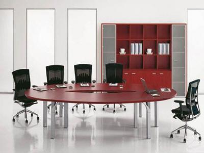 Muebles De Oficina Madrid S1du Despacho Muebles De Oficina Madrid Sillas De Oficina Madrid