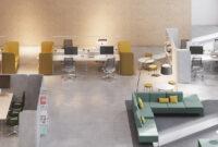Muebles De Oficina Madrid S1du Muebles De Oficina Mesas De Oficina Y Mobiliario De Oficina En