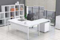 Muebles De Oficina Madrid S5d8 Ranz Mobiliario De Oficina Y Vestuarios En Madrid
