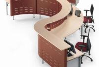 Muebles De Oficina Madrid Thdr Recepciones Recepcià N Muebles De Oficina En Madrid Sillas De Oficina