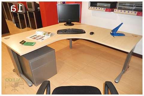 Muebles De Oficina Madrid Tldn Muebles Oficina Madrid Mesas Icina Segunda Mano Con Las Mejores