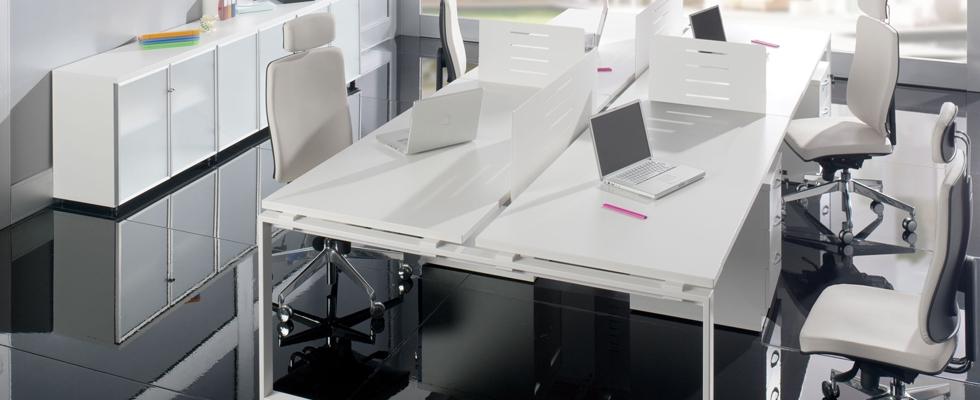 Muebles De Oficina Madrid Tqd3 Inicio solytec Muebles De Oficina solytec Muebles De Oficina