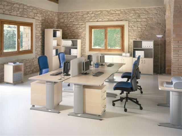 Muebles De Oficina Madrid Whdr Muebles De Oficina Madrid Sillas De Oficina Mobiliario De Oficina