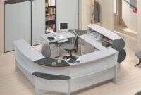 Muebles De Oficina Madrid X8d1 La Revelacià N Informacià N sobre Diseà O De Casas