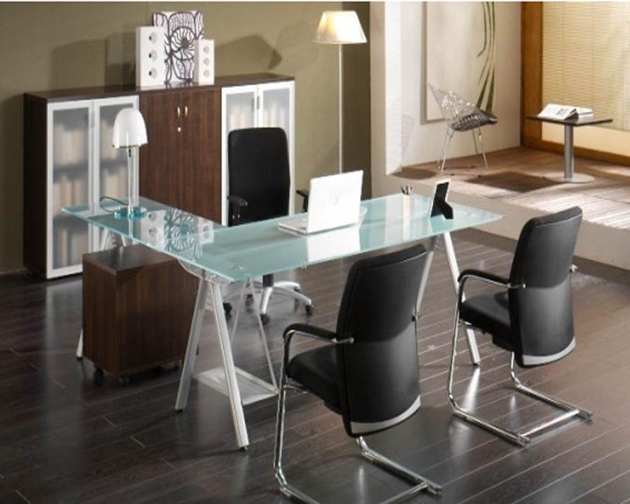 Muebles De Oficina Madrid Zwdg Mobiliario De Oficina En Madrid