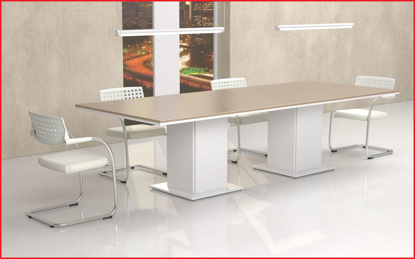 Muebles De Oficina Malaga D0dg Muebles De Oficina Malaga Mobiliario De Oficina En MÃ Laga