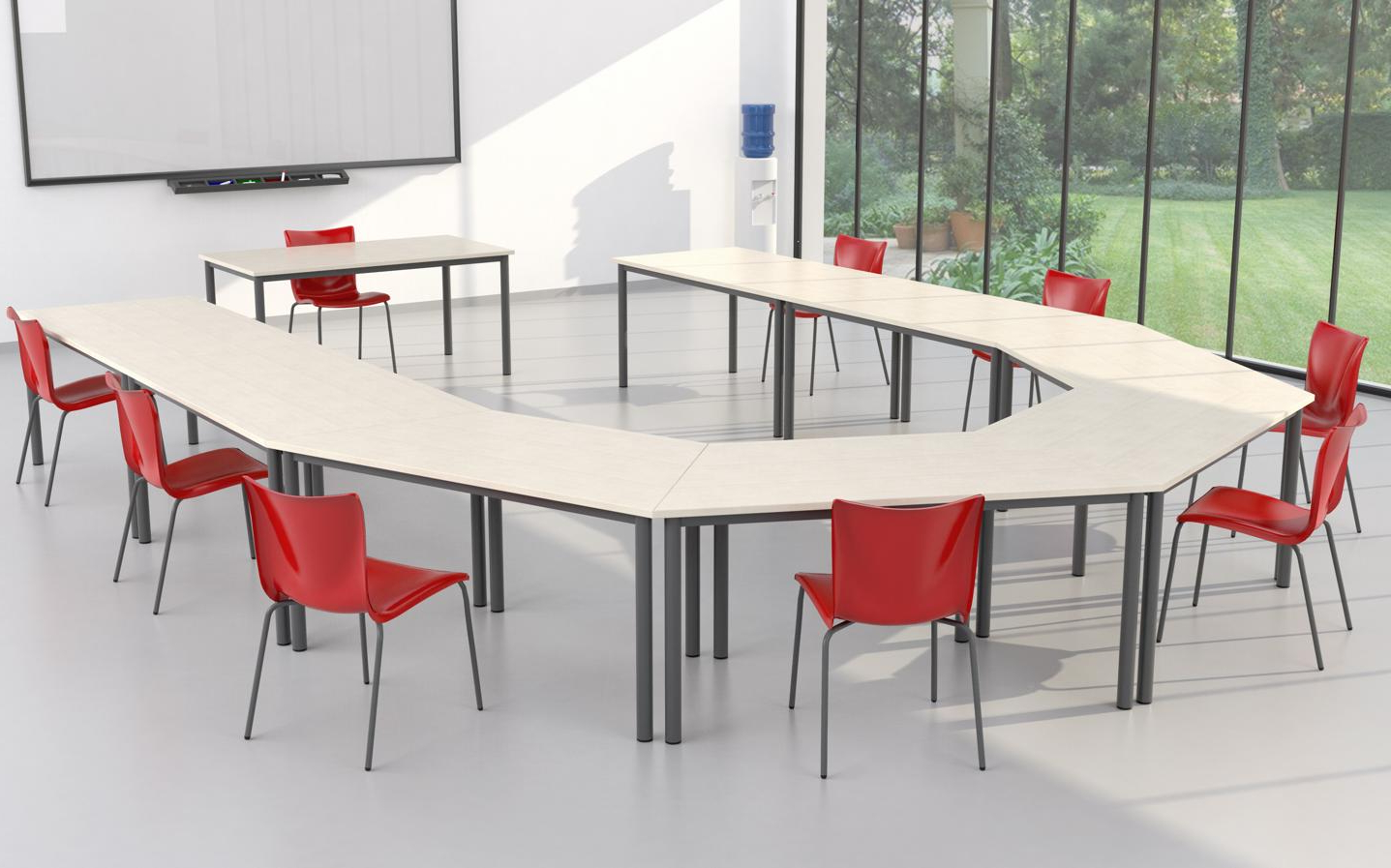 Muebles De Oficina Malaga Jxdu Mesas Oficina Malaga Sellcvv – Sharon ...