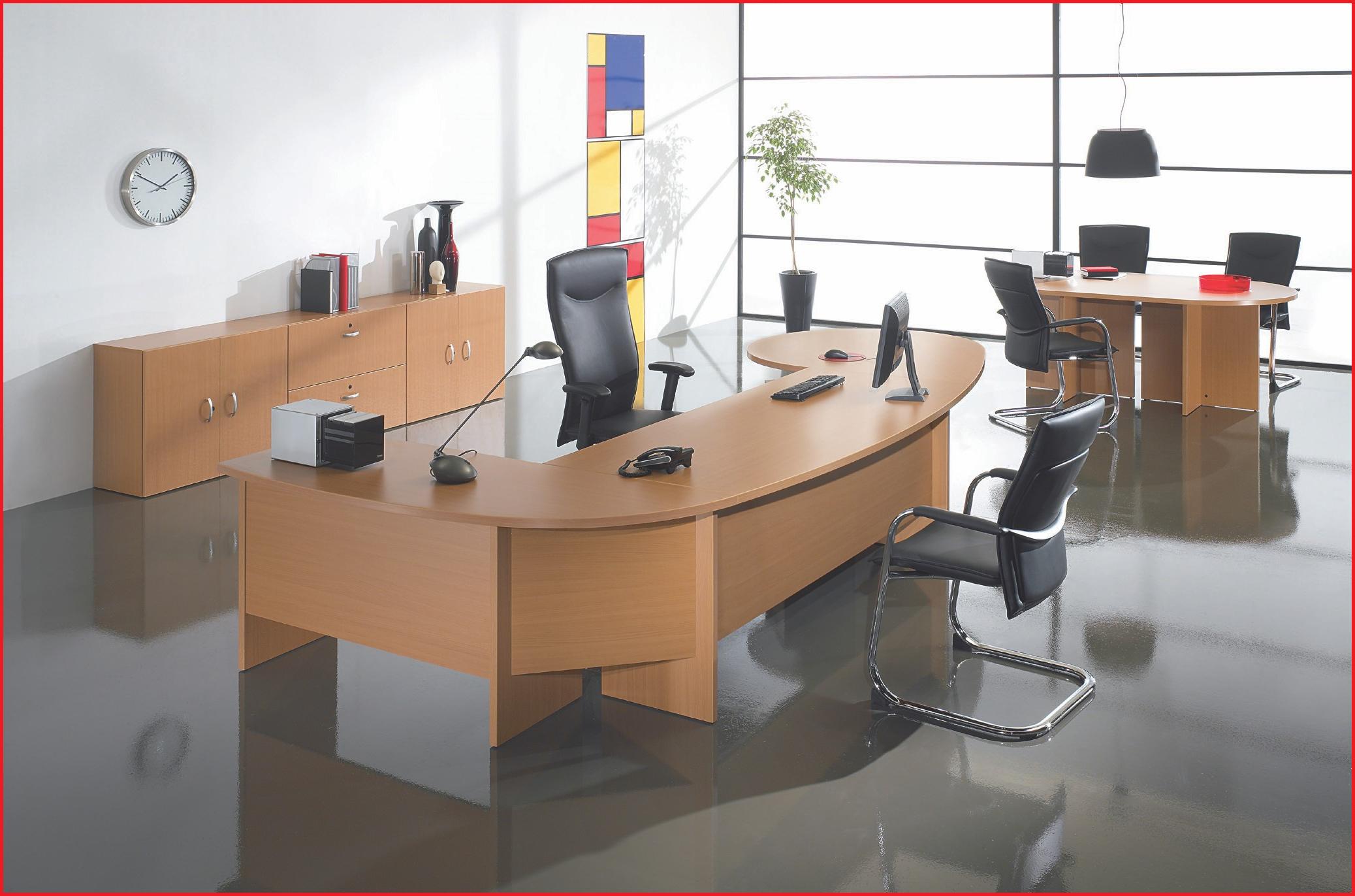 Muebles Oficina Malaga ~ Design D\'interni e Ispirazione Per ...