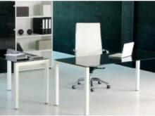 Muebles De Oficina Tenerife