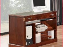 Muebles De ordenador