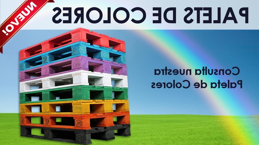 Muebles De Palets Baratos 9ddf Paletsonline Prar Palets Online Para Industriay Para