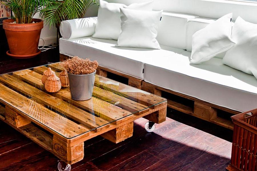 Muebles De Palets Baratos Ftd8 Muebles Con Palets En Sevilla Empresa De Muebles Reciclados