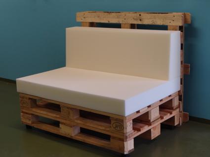 Muebles De Palets Baratos S1du Muebles Con Palets Parativa De Dimensiones