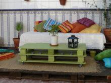 Muebles De Palets Baratos T8dj Decora Con Palets Muebles Bonitos Y Baratos