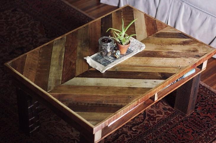 Muebles De Palets Baratos Tldn Muebles Con Palets 15 Ideas Para Aprovecharlos Handfie Diy