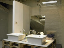Muebles De Palets Baratos X8d1 MÃ S De 100 Ideas De Muebles Hechos Con Palets Reciclados