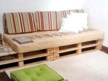 Muebles De Palets Baratos Y7du 5 Razones Para Prar Muebles Con Palets Que Te Van A Convencer