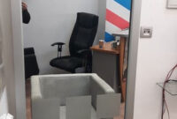 Muebles De Peluqueria Segunda Mano Drdp Espejo De Peluquerà A De Segunda Mano En Bilbao En Wallapop