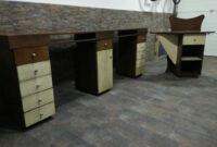 Muebles De Peluqueria Segunda Mano Nkde Muebles Peluqueria De Segunda Mano Por 125 En Guadassuar