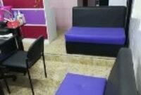 Muebles De Peluqueria Segunda Mano S5d8 Muebles De Peluqueria Segunda Mano En Quito Mercado Libre