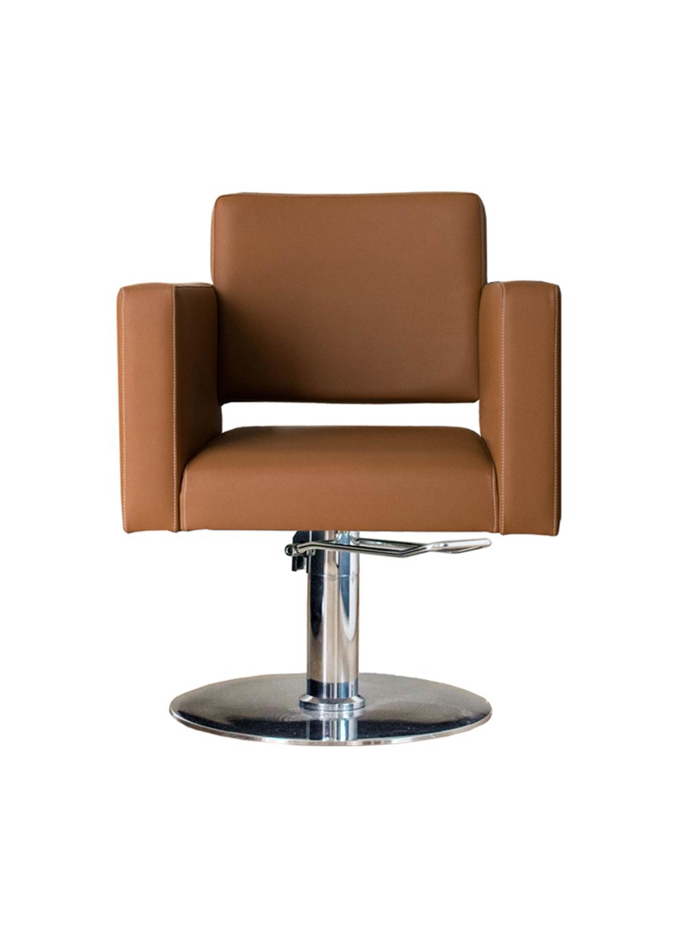 Muebles De Peluqueria Segunda Mano T8dj Decovera Fabricantes De Mobiliario Para Peluquerà as