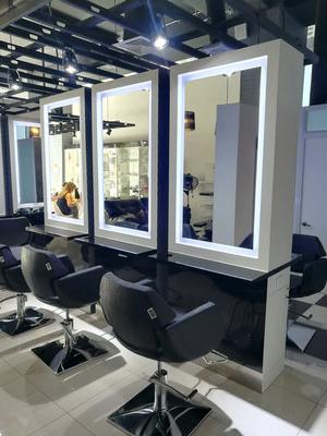 Muebles De Peluqueria Segunda Mano U3dh Muebles Salon De Belleza Precios Chile Mr Muebles