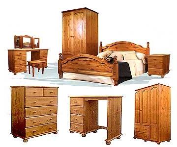 Muebles De Pino Baratos H9d9 Carino Muebles De Pino Precios Modernos Baratos